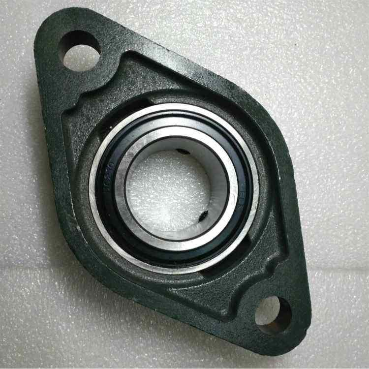 100 mm x 180 mm x 18 mm  100 mm x 180 mm x 18 mm  SNR SNC220 Bearing Housings,Split plummer block housings SNC (D)
