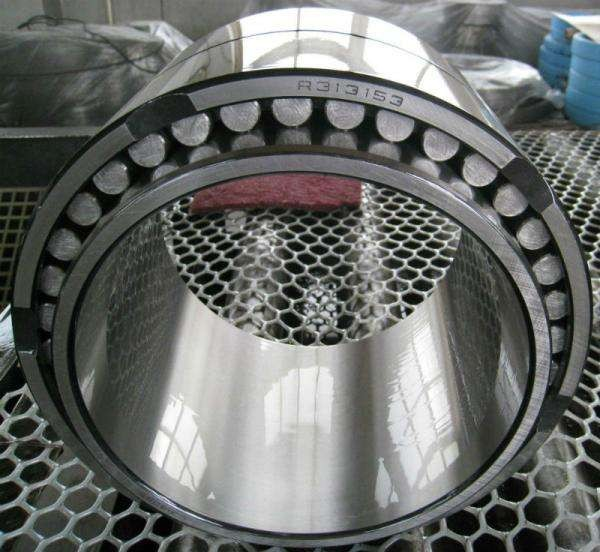 500 mm x 600 mm x 17.5 mm  500 mm x 600 mm x 17.5 mm  skf 891/500 M Cylindrical roller thrust bearings