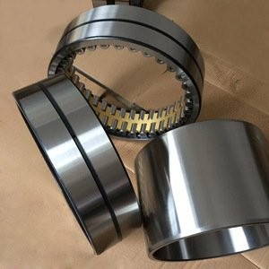 120 mm x 260 mm x 100 mm  120 mm x 260 mm x 100 mm  SNR ZLG.324.AC Bearing Housings,Multiple bearing housings ZLOE/DLOE, ZLG/DLG