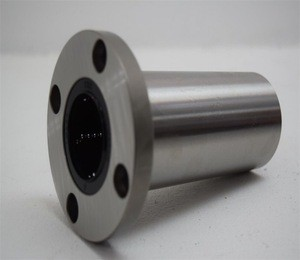 SNR SNOE.248-2DCAL Bearing Housings,Oil lubricated housings SNOE