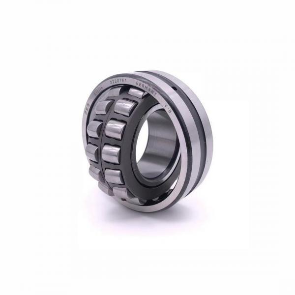 Ikc NTN Koyo Excavator Bearing Ll225749/10, Ll225749/10, Dimension 127*165.985*18.3mm