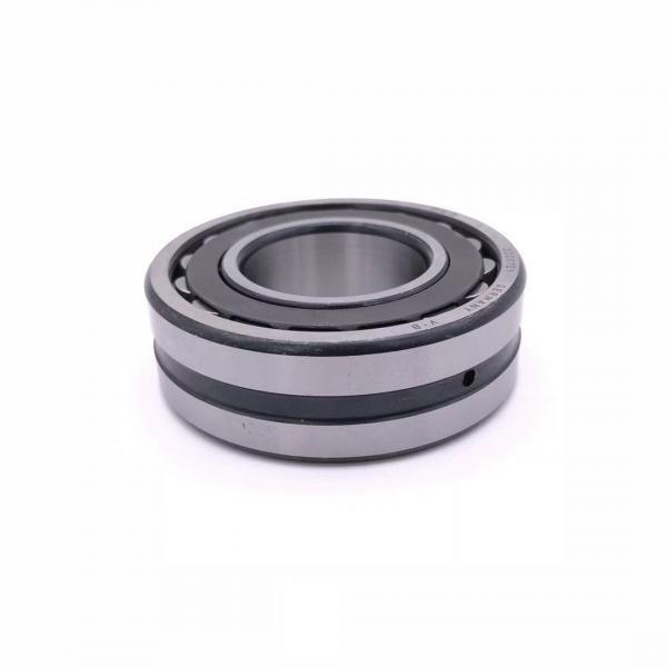 Taper Roller Excavator Bearing Ll225749/10
