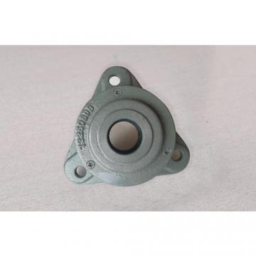 skf NX 12 Z Combined needle roller bearings,Needle roller/thrust rolling bearings