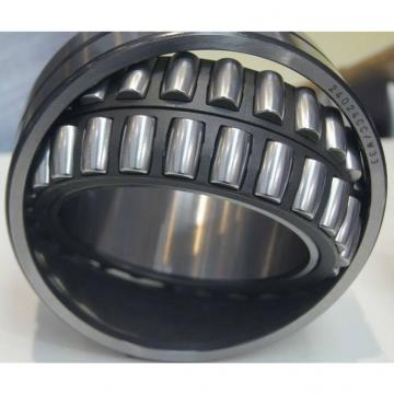 NSK 608z Spherical Roller Bearings