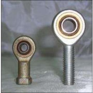 8 mm x 22 mm x 7 mm  NSK 608 Spherical Roller Bearings