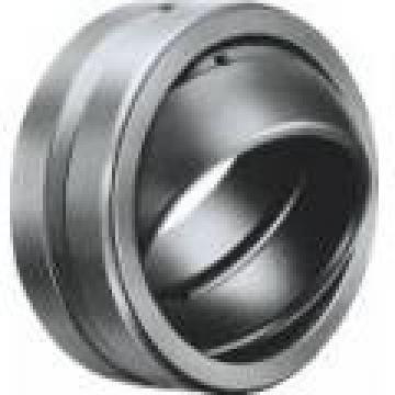 17 mm x 40 mm x 12 mm  NSK 6203 Spherical Roller Bearings