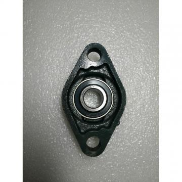 skf UCFL 215 Ball bearing oval flanged units