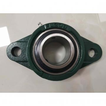 1.0000 in x 2.7500 in x 95 mm  1.0000 in x 2.7500 in x 95 mm  skf F4B 100-FM Ball bearing square flanged units