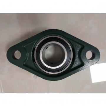 skf UKF 209 K/H Ball bearing square flanged units