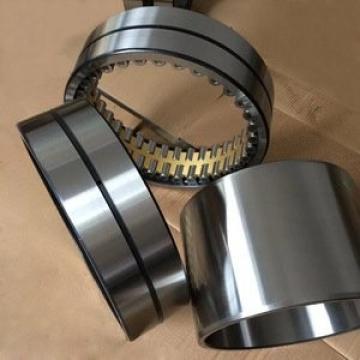 100 mm x 215 mm x 73 mm  100 mm x 215 mm x 73 mm  skf C 2320 CARB toroidal roller bearings