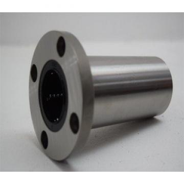 skf NKX 25 Combined needle roller bearings,Needle roller/thrust rolling bearings