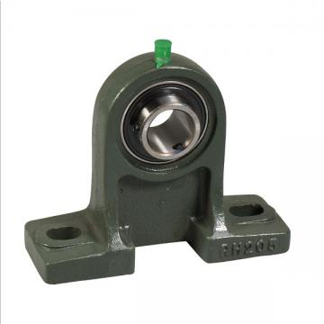 SNR SNOE218CBF Bearing Housings,Oil lubricated housings SNOE