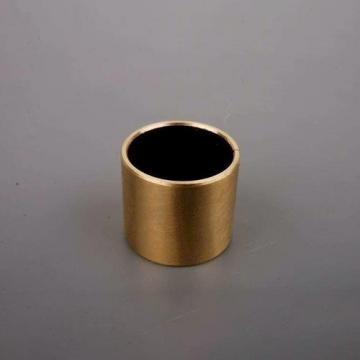 50 mm x 90 mm x 20 mm  50 mm x 90 mm x 20 mm  timken 6210-NR Deep Groove Ball Bearings (6000, 6200, 6300, 6400)