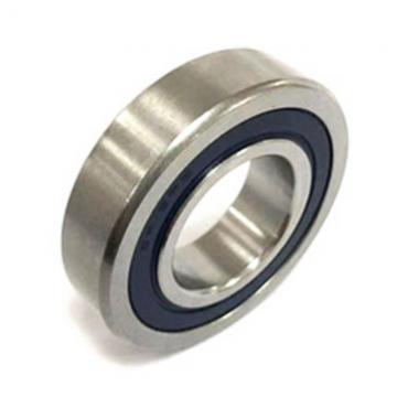 Inch Taper Roller Bearings Price 15578/15520 15590/15520 16137/16282 17580/17520 1755/1729 1780/1729 18590/18520 18790/18620