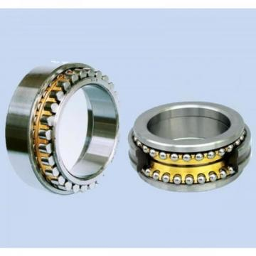 Used as Roller of Cold and Hot Mill Ll225749/Ll225710 Inch Tapered Roller Bearing