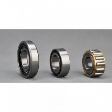Automotive Inch Taper Roller Bearing 225749 225710 225749/10 Ll225749/Ll225710