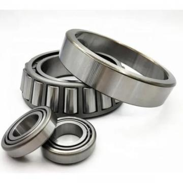 SKF Distributor Supply Auto Parts Ball Bearing SKF NSK NACHI Timken Koyo OEM 6203 6204 6205 6208 6209 6306 Deep Groove Ball Bearing in Stock