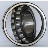 NSK 6202z Spherical Roller Bearings
