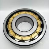 skf K 81109 TN Cylindrical roller thrust bearings