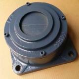 SKF 6202 c3 Bearing