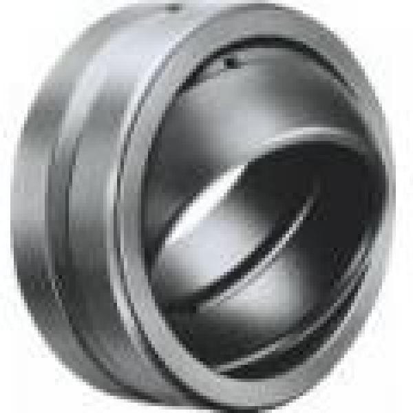17 mm x 40 mm x 12 mm  NSK 6203 Spherical Roller Bearings #2 image