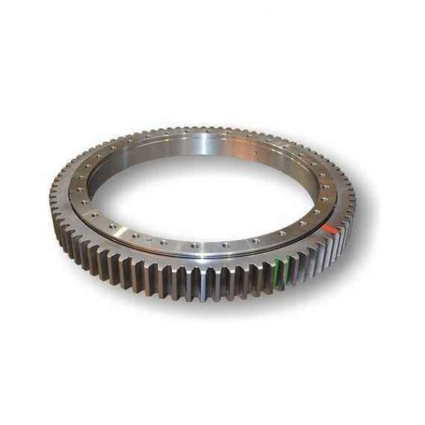 timken 390RX2088 Cylindrical Roller Radial Bearings/Four-Row #2 image