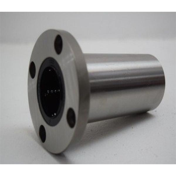 skf NKX 12 Z Combined needle roller bearings,Needle roller/thrust rolling bearings #1 image