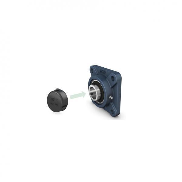 skf NKX 12 Z Combined needle roller bearings,Needle roller/thrust rolling bearings #3 image